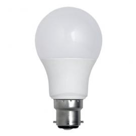 AKRA LED Bulb (10W)