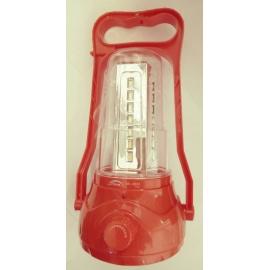 AKRA LED Lantern (AK-8551)
