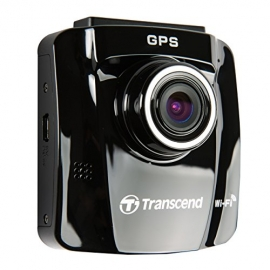 Transcend Drivepro 220 Car...