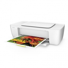5Pcs of HP Deskjet 1112...