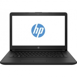 HP Notebook - 15-bs632tu...