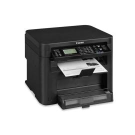 Canon imageCLASS MF232w laser printer