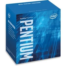 Intel Dual Core-4400 Processor