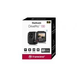 Transcend DrivePro 130 Dashcam