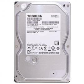 Toshiba DT01ACA050 500GB...