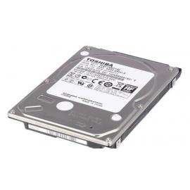 Toshiba MQ01ABD100 1TB...
