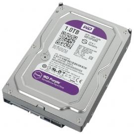 WD Purple WD10PURX 1TB Hard...