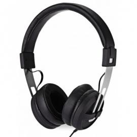 Jinmai A50 Stereo Headset