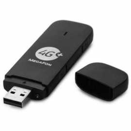Huawei M150 4G LTE Dongle