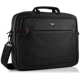 Normal Laptop Bag