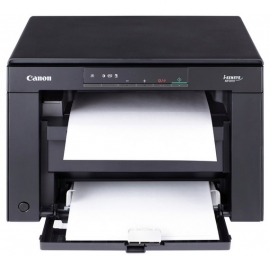 Canon MF3010 Laser Printer