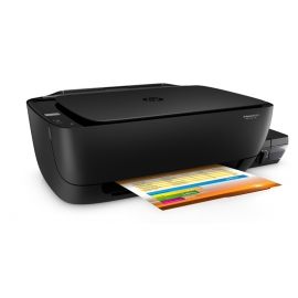 HP GT 5810 All-in-One Printer