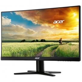 Acer G247HYL 24'' Full HD...