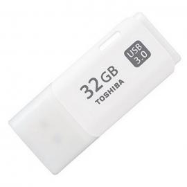 Toshiba 32GB Pen drive