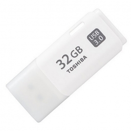 5Pcs of Toshiba 32GB Pen drive