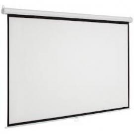 Projector Screen Manual 6X6