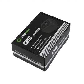 GameMax GE-600 Power Supply