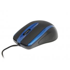Havit HV-MS753 Mouse