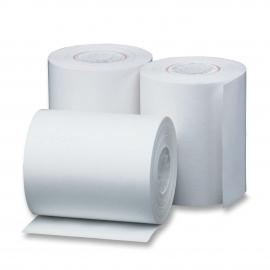 """Thermal Paper 2 1/2"""""""